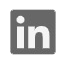 Linkedin Alain Renault Communication